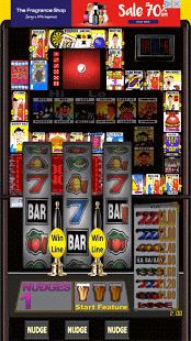 Everquest augmentation slot 11 - Best Casino Online