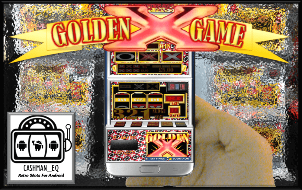 Real Money Slot Machines For Mobile Phones Android